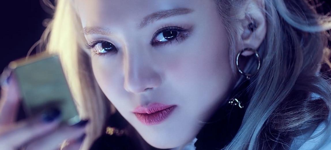 mystery-hyoyeon-2
