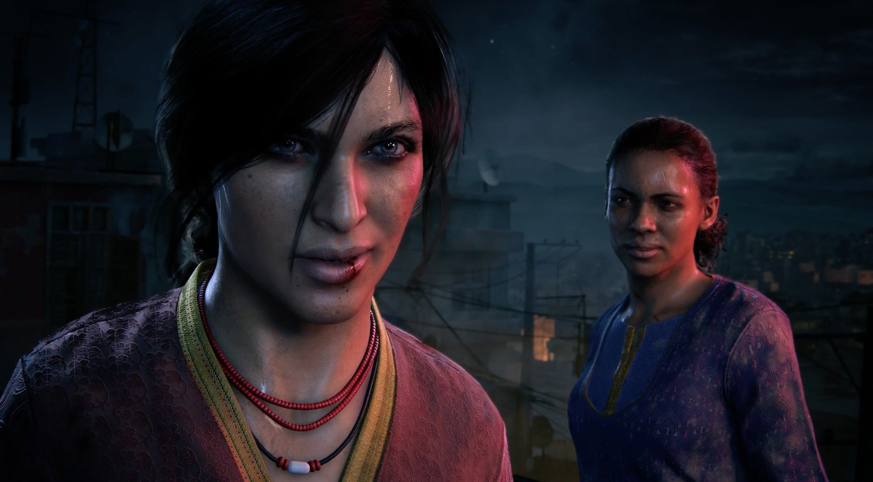 uncharted-lost-legacy-2