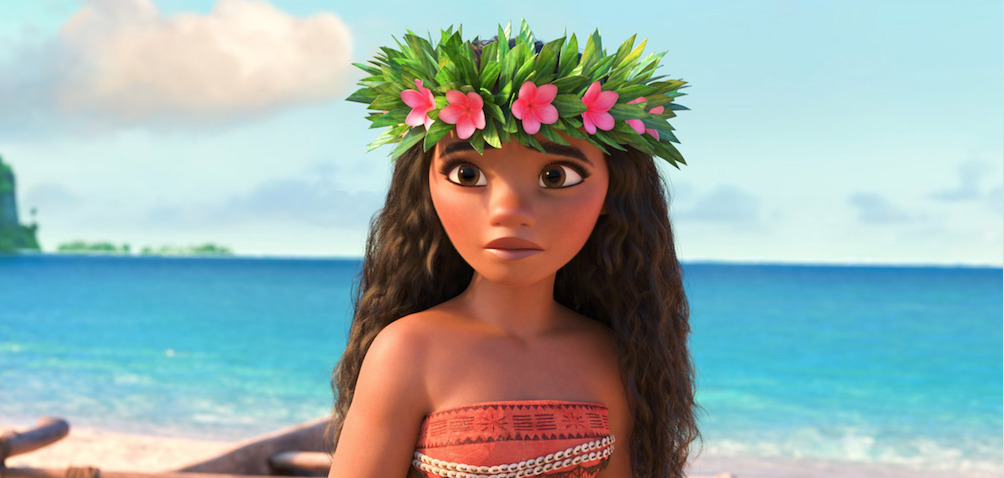 vaiana-review-1