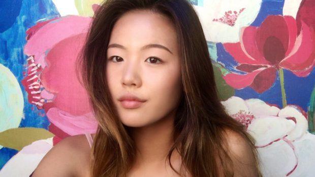 Asiatiques