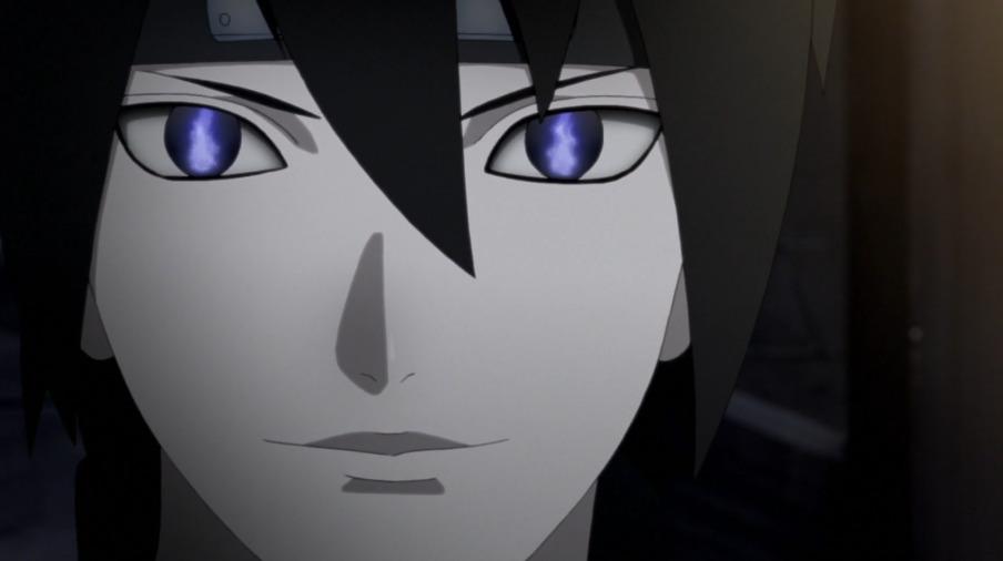 Naruto Shippuden 491 : « Même aujourd'hui, j'y repense » | YZGeneration
