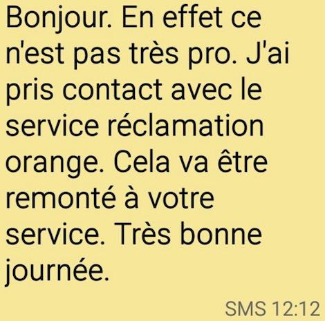 Plainte pour harcelement sms - Porter plainte pour harcelement telephonique ...