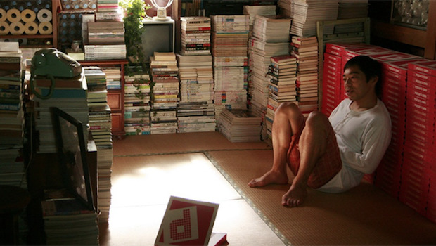hikikomori il m est arriv de rester enferm chez moi pendant 8 mois d affil. Black Bedroom Furniture Sets. Home Design Ideas