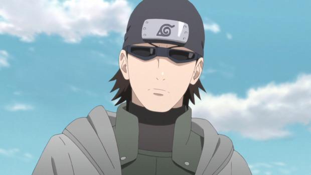 Naruto Shippuden 498 : « Tout le monde m'a oublié