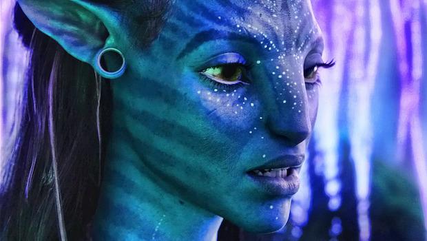 Avatar 2345 Prvu Pour Dcembre 2020202120242025-6479