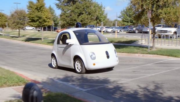 google x lyft nous serons les leaders de la voiture autonome devant uber mon fr re. Black Bedroom Furniture Sets. Home Design Ideas
