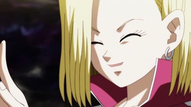 Les Deux Zen-Oh Sama