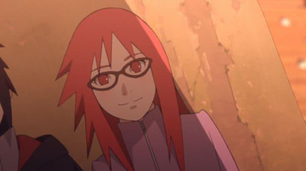 Sarada-chan