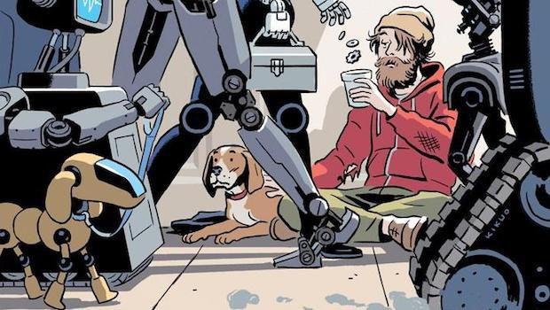 Artificielle