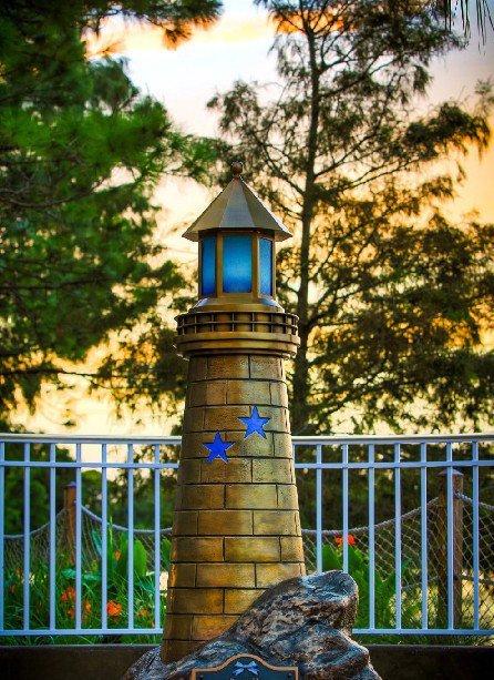 Magic Kingdom du Disney World