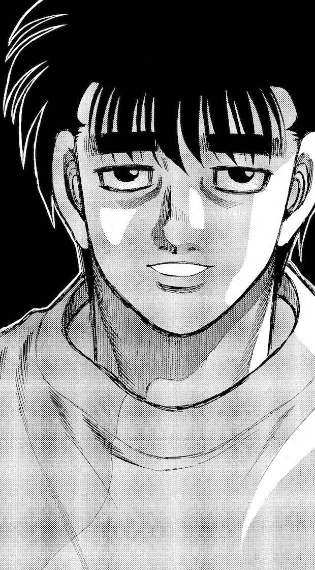 Kojima Hisato