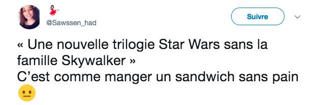 Nouvelle Trilogie