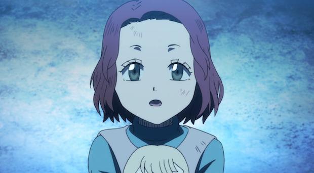 Seyhe-san