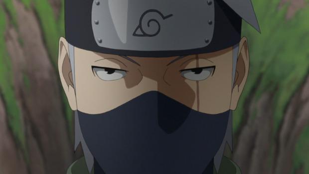 Shino-sensei