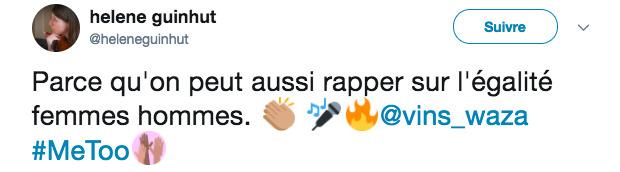 Rap Engagé