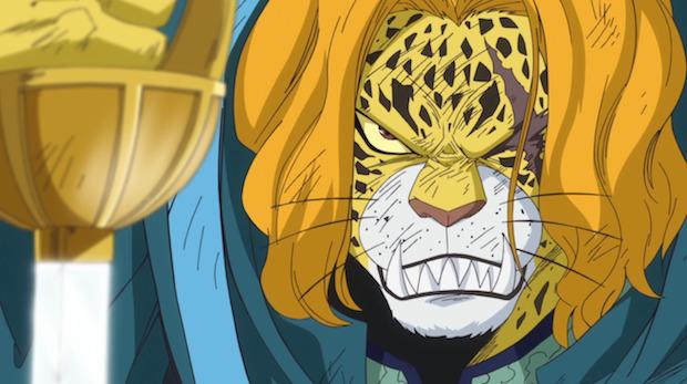 One-Piece-816-5.jpg
