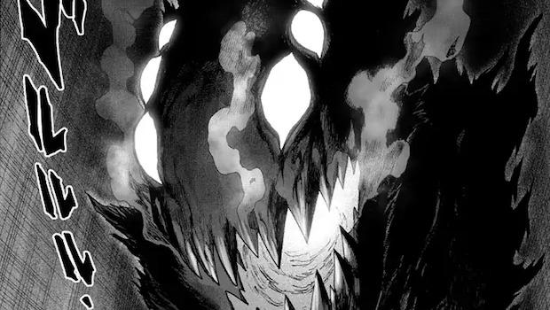 Clébard des Enfers
