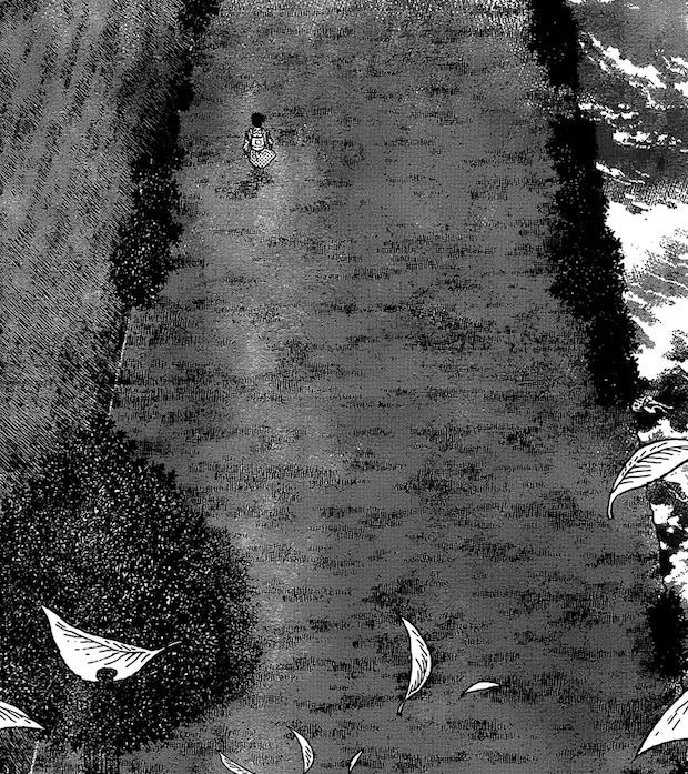 Hajime No Ippo 1209 : Les Trésors D'une Vie