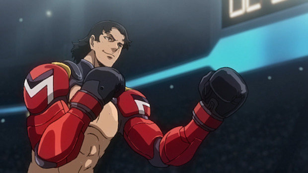 Shirato Mikio