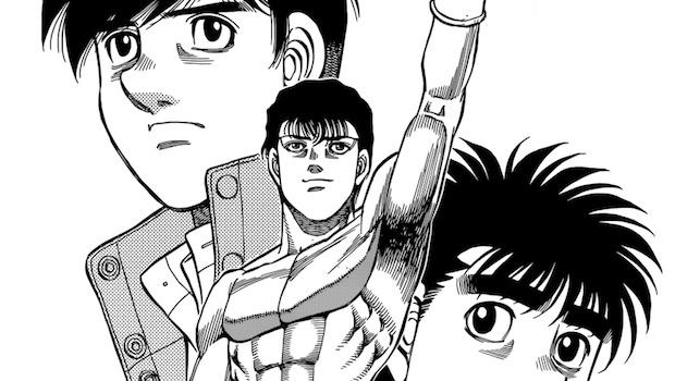 Ryuichi-san