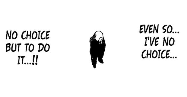 Fugetsu et Kachô