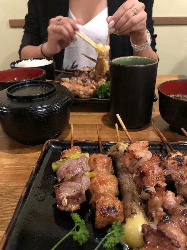 Yasube