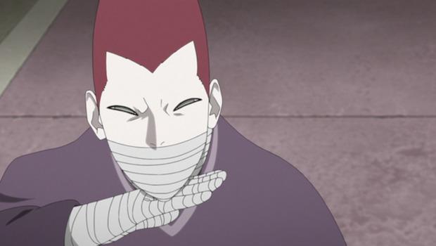 Onoki-san