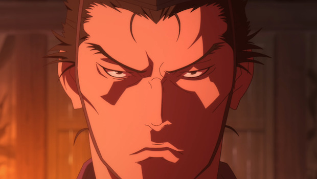 Daigo Kagemitsu