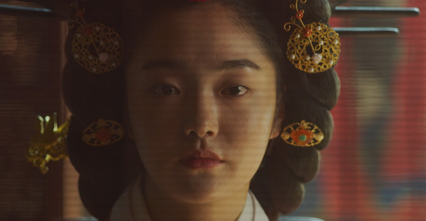 Seo-bi
