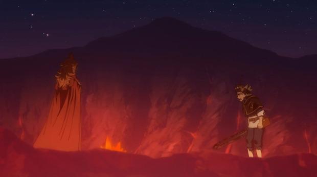 Volcan De Yultim