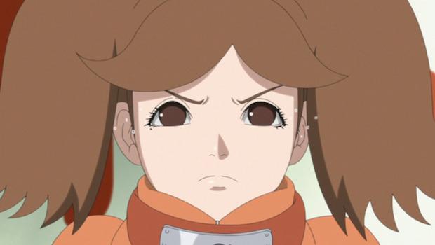 Namida