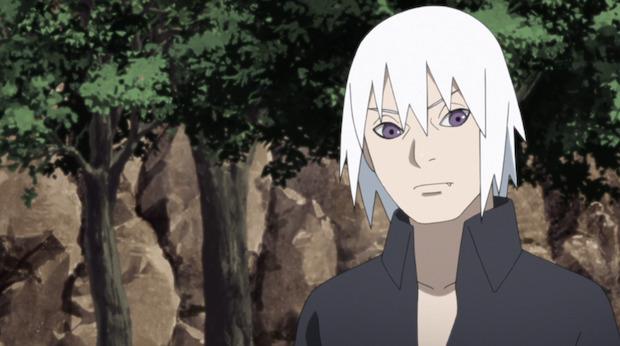 Tosaka-san