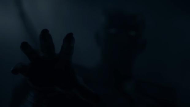 Bataille De Winterfell