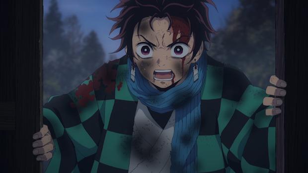 Tanjiro-kun