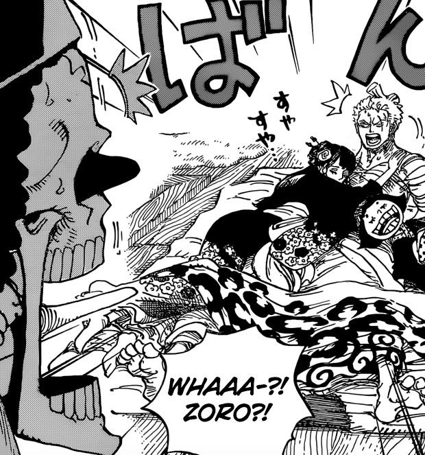 Clan Kozuki