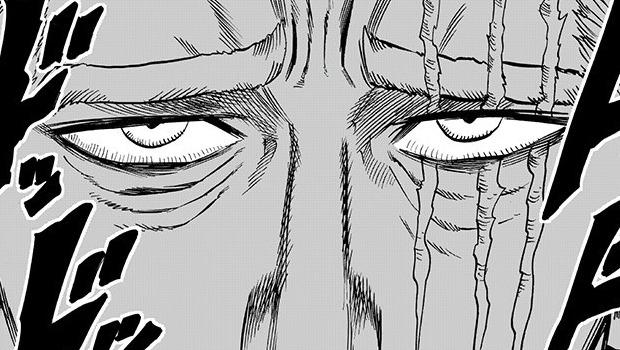 Orochi-san