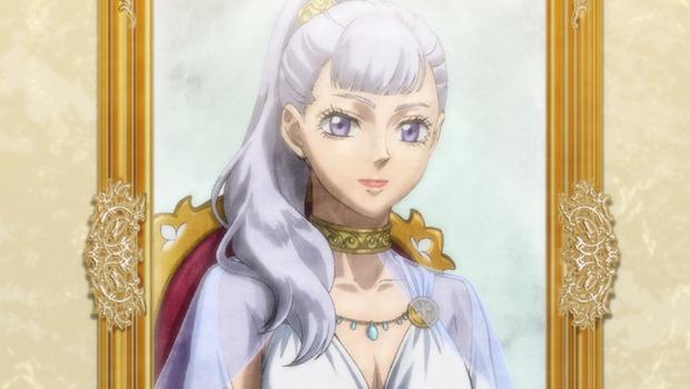 Notre Mère